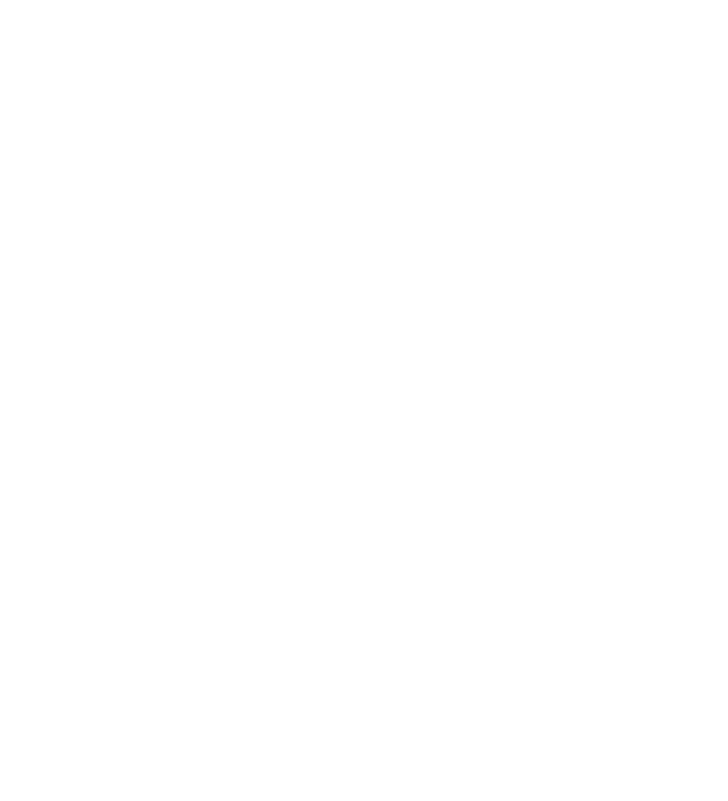 曹洞宗 桃源山 養廣寺